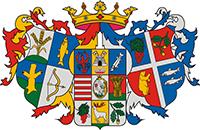 szabolcs-szatmar-bereg-megye_cimere_web