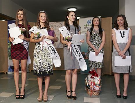 Miss_Alpok_Adria_szépségverseny