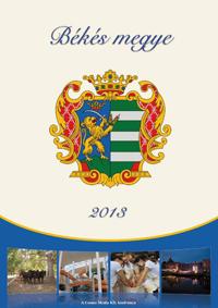 2013-bekes-megye