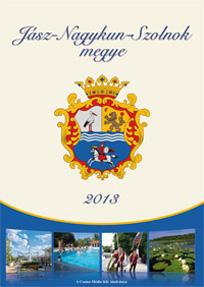 2013-jasz-nagykun-szolnok-megye