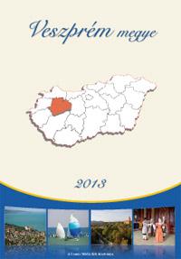 2013_Veszprem megye.qxd