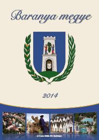 2014-baranya-megye-1