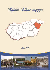 2014-hajdu-bihar-megye-1