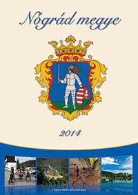 2014-nograd-megye-1