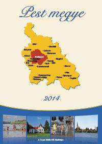 2014-pest-megye-1