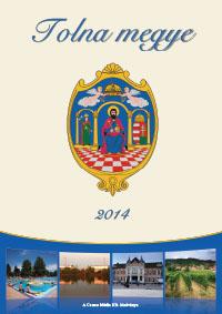 2014-tolna-megye-1