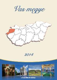 2014-vas-megye-1