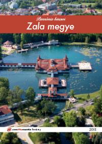 2015-Zala-megye-1