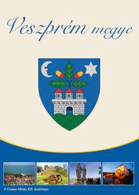 veszprém-megye-magazin-2011