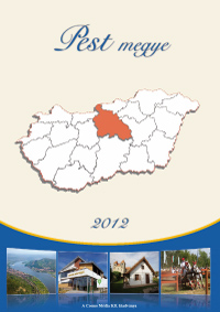 2012-Pest-megye.qxd