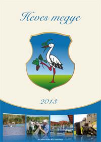 Heves-megye-magazin-2013