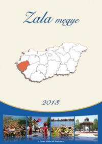 2013_Zala_megye_cimlap-200x283