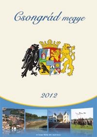 Csongrád megye-magazin-2012