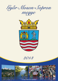 gyor-moson-sopron-megye-magazin-2013