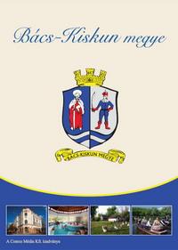 Bács-Kiskun megye magazin 2011