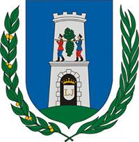 Baranya megye címere