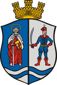 bacs-kiskun-címer