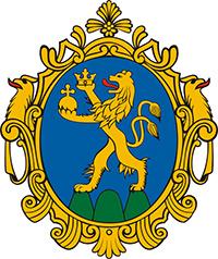 pest-megye-cimere