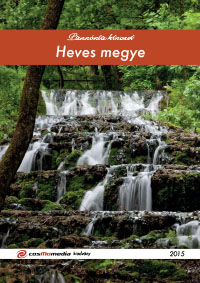 Heves-megye-2015