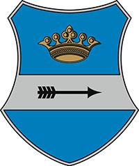 zala-megye-cimere