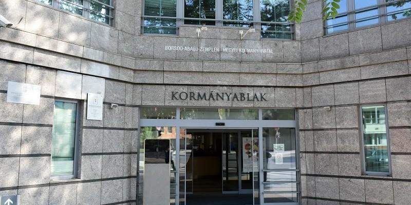 kormanyhivatal_epulet