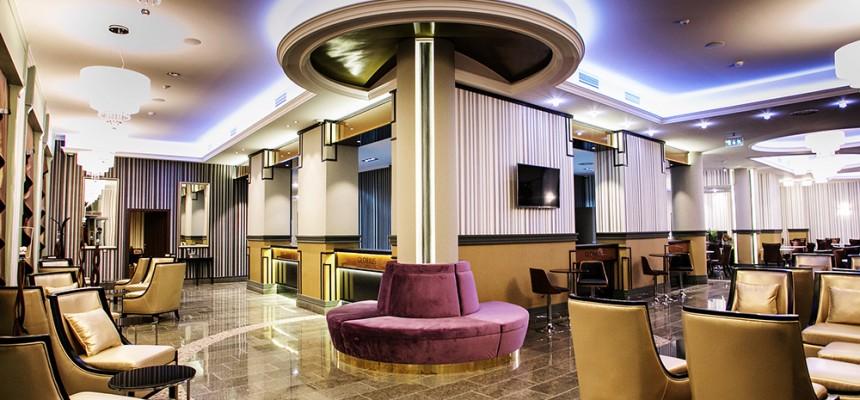 Gloriushotel