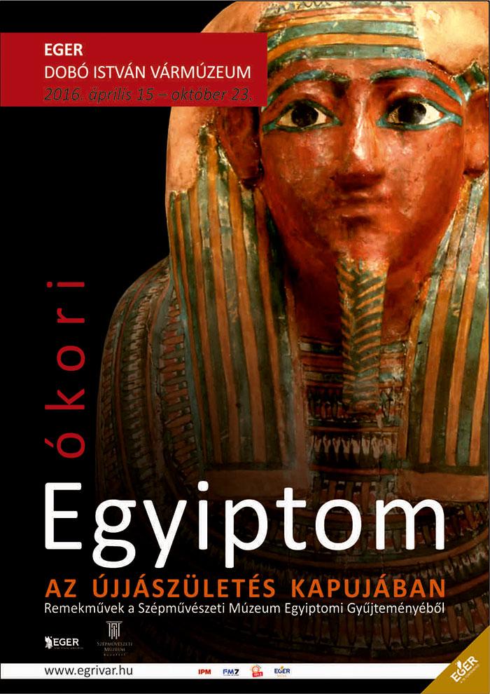 egyiptom-plakat-w