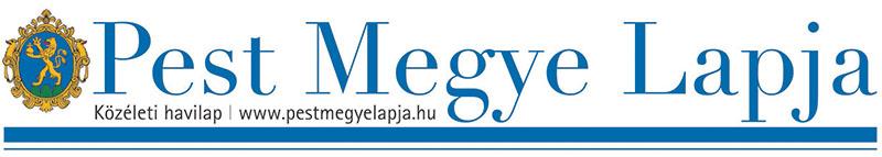 pml_logo-web
