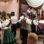 Kecskeméti táncegyüttes