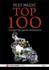 2016-Pest-megye-TOP100
