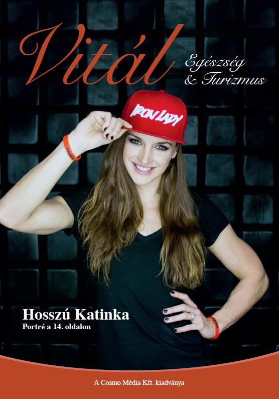 2017 Vas megye magazin