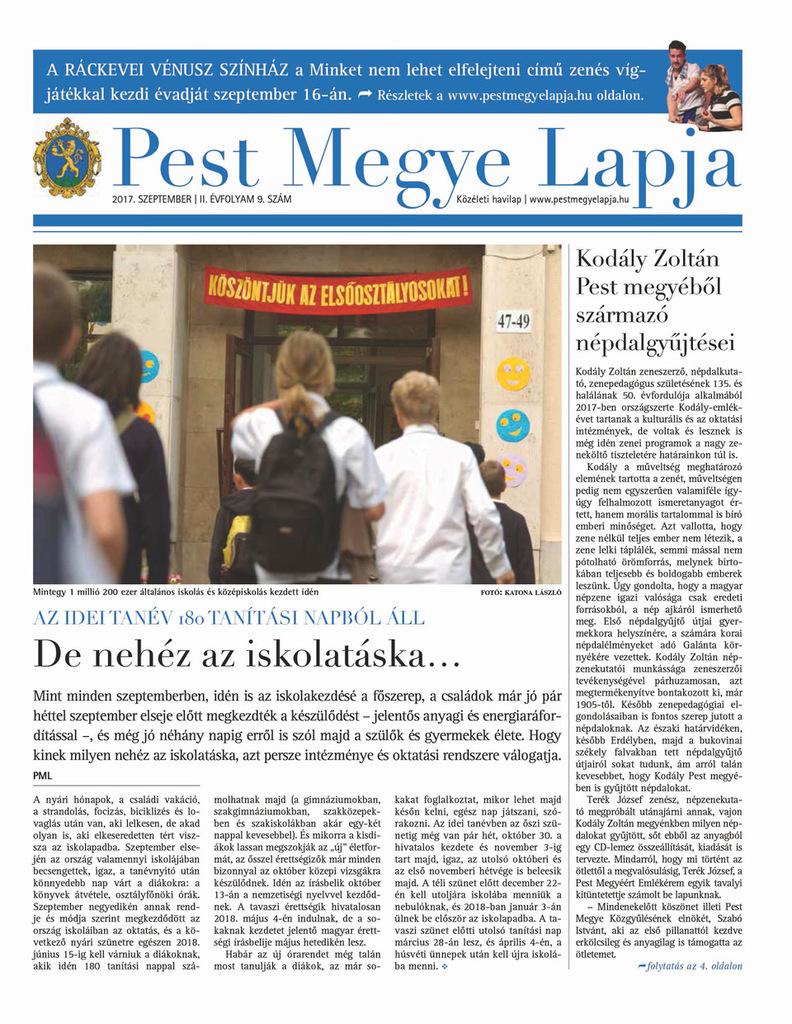 2015-pest-megye magazin