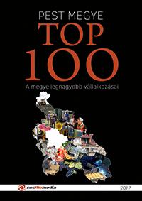2017-pest-megye TOP100