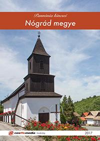 2017 Nógrád megye magazin