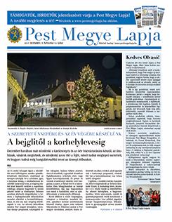 2017-pest-megye magazin
