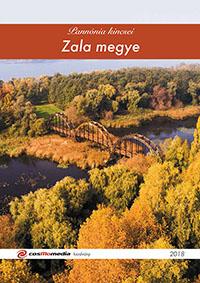 2018. Zala megye magazin