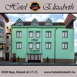 HotelElizabeth