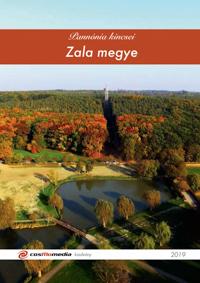 2019. Zala megye magazin