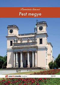 2019. Pest megye magazin