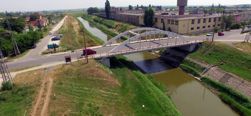 sio folyó
