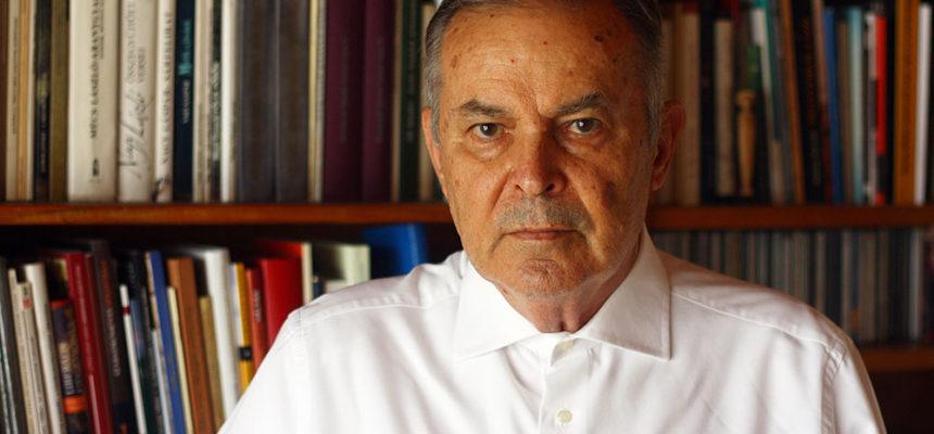 Balczó András